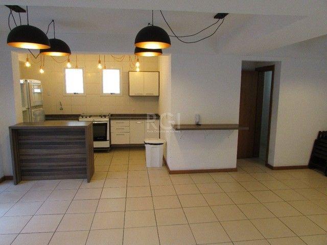 Apartamento à venda com 2 dormitórios em Camaquã, Porto alegre cod:7870 - Foto 16