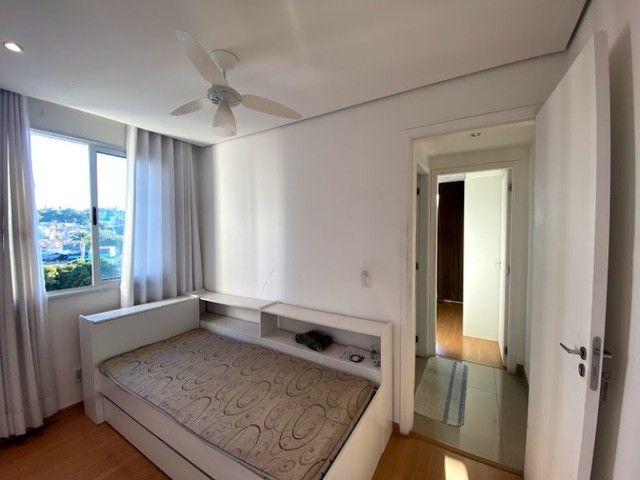 apartamento no centro de venda nova - Foto 3