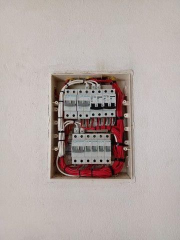 Eletricista Electricista Electrician - Foto 4
