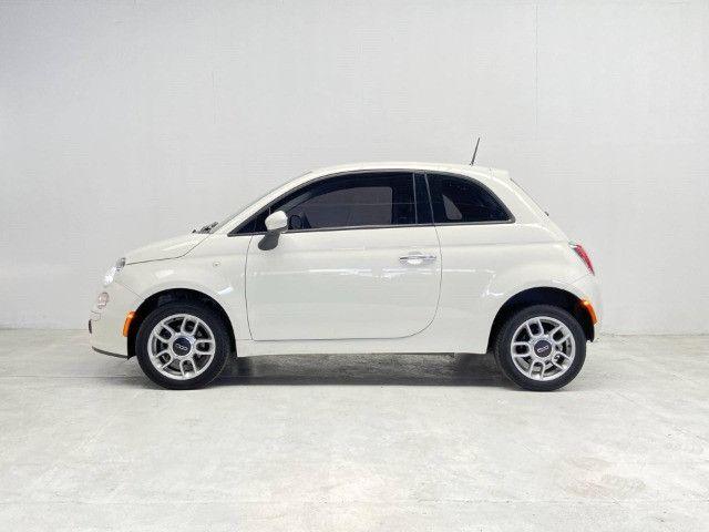 Ágio - Fiat 500 1.4 2013 - Entrada R$ 12.500 + Parcelas R$590 - Foto 4