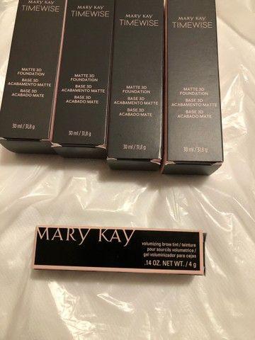 Mary kay - Foto 4