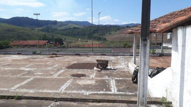 Fazenda com 189,17 Alqueires no Sul de Minas. - Foto 13