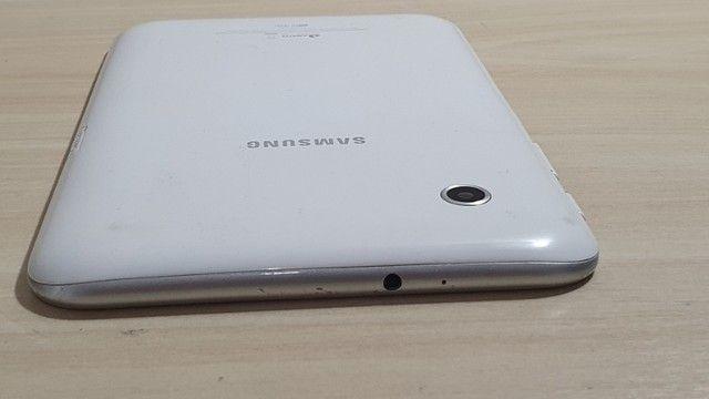 Tablet Samsung Galaxy Tab 2 GT-P3110 - Foto 6