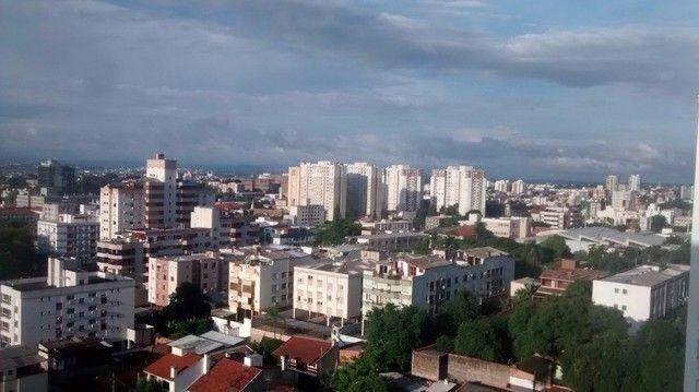 Apartamento à venda com 2 dormitórios em Cristo redentor, Porto alegre cod:4182 - Foto 5