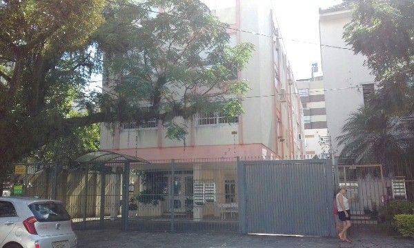 Apartamento à venda com 1 dormitórios em Petrópolis, Porto alegre cod:2451 - Foto 10