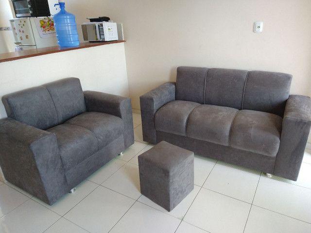 Sofá Sofá Sofá sofá sofá sofá sofá sofá sofa sofa sofá sof
