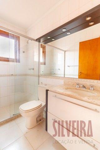 Casa de condomínio à venda com 3 dormitórios em Chacara das pedras, Porto alegre cod:7774 - Foto 13