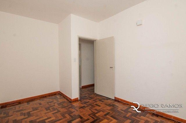 Apartamento à venda com 2 dormitórios em Cristo redentor, Porto alegre cod:3370 - Foto 17