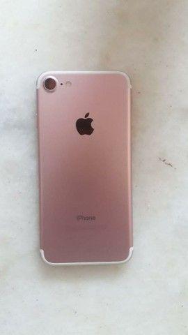 IPhone 8 Semi novo e sem detalhes!