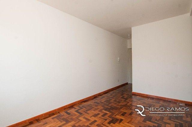 Apartamento à venda com 2 dormitórios em Cristo redentor, Porto alegre cod:3370 - Foto 3