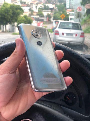 Moto G6 32GB