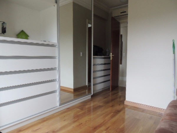 Apartamento à venda com 3 dormitórios em Higienópolis, Porto alegre cod:3352 - Foto 6