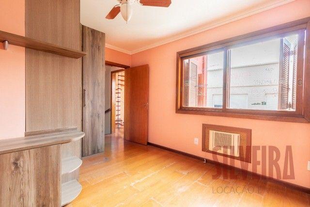 Casa de condomínio à venda com 3 dormitórios em Chacara das pedras, Porto alegre cod:7774 - Foto 18