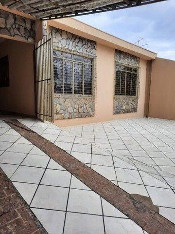 Casa para venda de 04 quartos - Maria Cecília - Foto 3