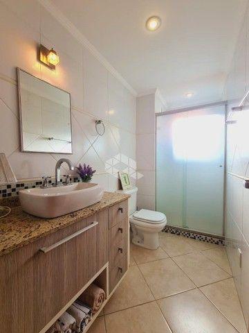 Apartamento à venda com 3 dormitórios em Centro, Canoas cod:9930703 - Foto 19