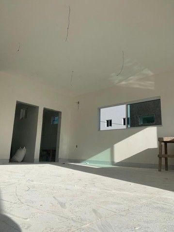 Apartamento no Novo Geisel / próx. a Perimetral  - Foto 9