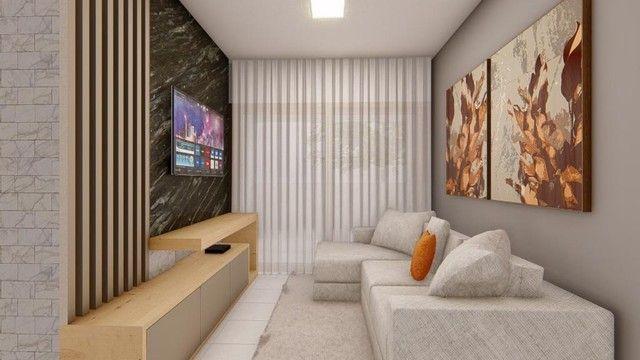 Apartamentos no Valentina / Muçumagro  - Foto 6