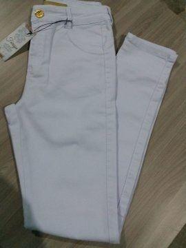 Calça White - Tam.38