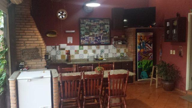 Aluguel de Casa na Pousada em Santo Inácio, PR - Foto 5