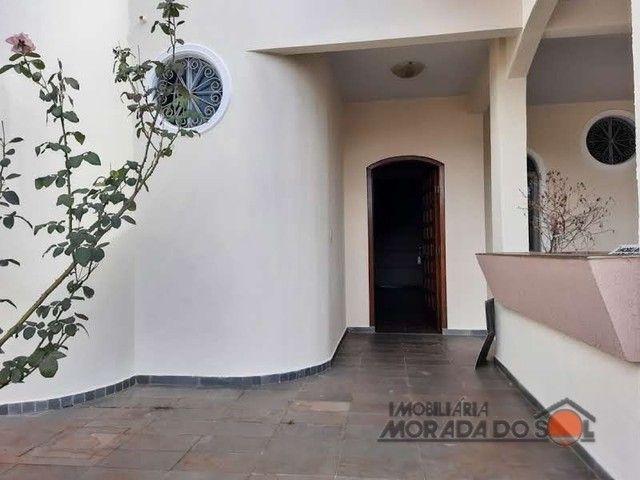 Casa para alugar com 4 dormitórios em Zona 02, Maringa cod:00003.412 - Foto 4