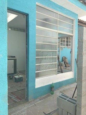 Casa para alugar, 160 m² por R$ 3.600,00/mês - Bangu - Santo André/SP - Foto 19