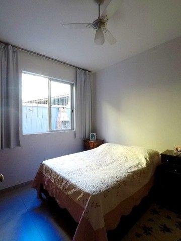 Vende se Amplo apartamento de 158,56 m² com área privativa 3 Quartos e 1 suíte no Bairro D - Foto 18