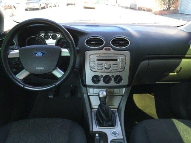 Ford Focus  - Foto 14