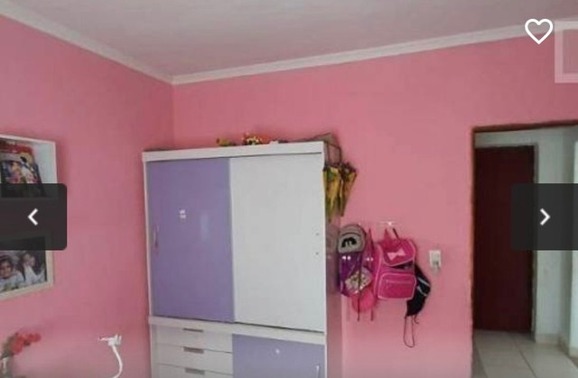 Casa em Itapuã  - Foto 15