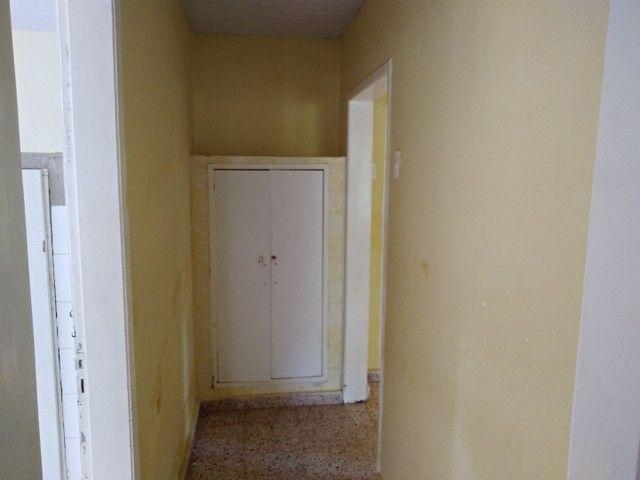 Casa em Aldeia , 4 quartos - Foto 16