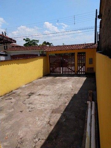 Casa linda em Mongaguá-Tiago - Foto 5