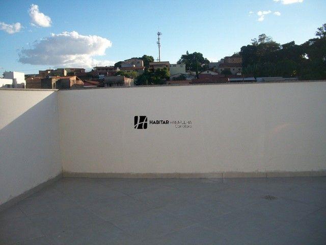 BELO HORIZONTE - Padrão - Jardim dos Comerciários (Venda Nova) - Foto 3