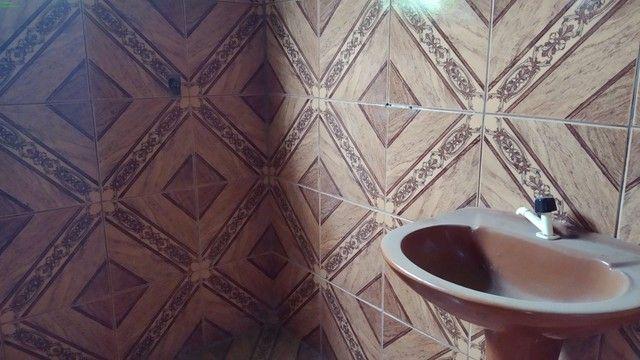 Casa em Igarapé, com 02 quartos no Bairro Cidade Nova - Foto 2