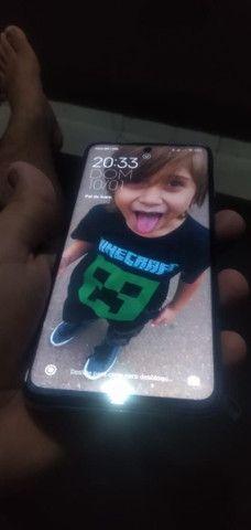 Xiaomi redmi note 9s - Foto 6