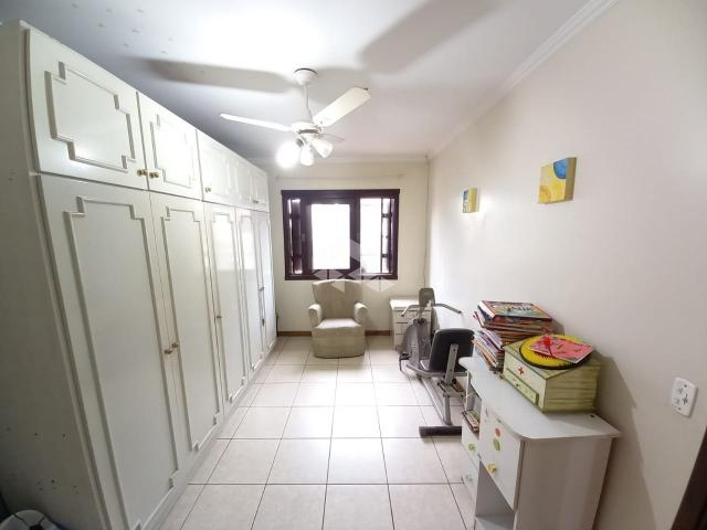 Casa de condomínio à venda com 5 dormitórios em Eco ville, Porto alegre cod:9923403 - Foto 20