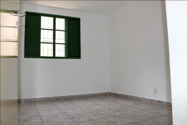 Apartamento para alugar com 3 dormitórios em Zona 01, Maringá cod: *02 - Foto 8