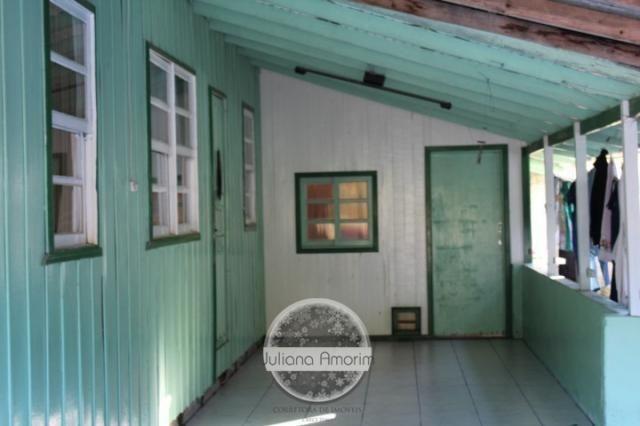Casa no Centro de Urubici - Foto 5