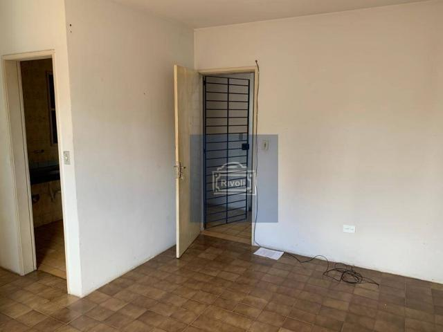 Apartamento com 2 dormitórios para alugar, 57 m² por R$ 750,00/mês - Cidade Universitária  - Foto 13