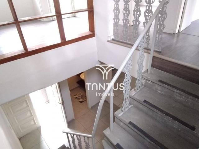 Casa para alugar, 162 m² por R$ 2.150,00/mês - Alto da Rua XV - Curitiba/PR - Foto 14