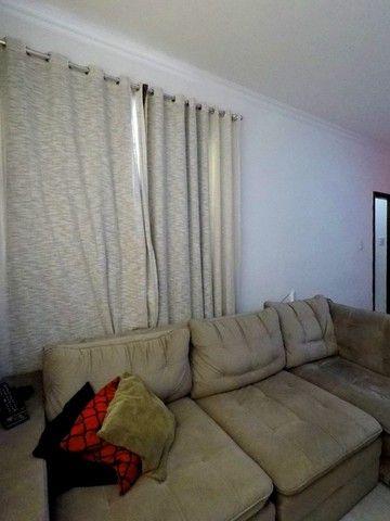 Vende se Amplo apartamento de 158,56 m² com área privativa 3 Quartos e 1 suíte no Bairro D - Foto 4
