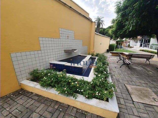 Apartamento com 2 dormitórios à venda, 56 m² por R$ 250.000,00 - Maraponga - Fortaleza/CE - Foto 5