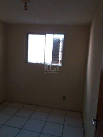 Apartamento à venda com 2 dormitórios em Rubem berta, Porto alegre cod:7959 - Foto 6