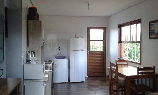 Condomínio Bella Vista (Cruz Alta) Imóvel com 3 anos de uso!!!! - Foto 18