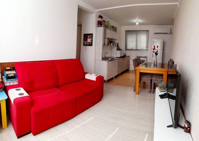3 dormitórios Térreo com Pátio  - Foto 5