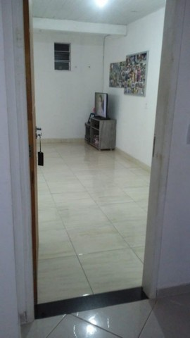 Casa em Nova Palestina - Felipe - Foto 11