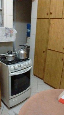 Apartamento à venda com 2 dormitórios em Bonfim, Porto alegre cod:702 - Foto 6