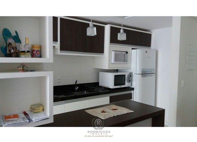 Apartamento 2 dormitórios  Centro  Torres RS. - Foto 6