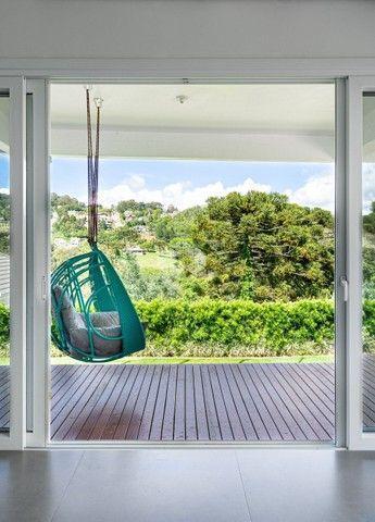 Casa de condomínio à venda com 3 dormitórios em Condominio alphaville, Gramado cod:9937109 - Foto 13
