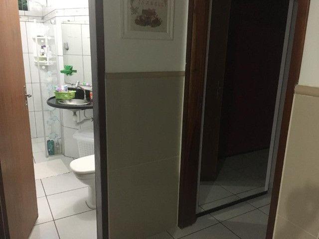 Casa em Paranaíba - Reis Veloso - Foto 20