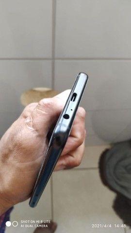 Samsung A8 2018 - Foto 4
