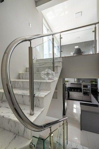 Casa de condomínio à venda com 3 dormitórios em Condominio alphaville, Gramado cod:9937109 - Foto 10